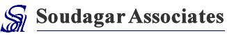 Soudagar Associates